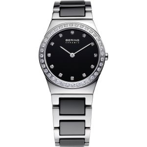 Bering Ladies Ceramic Collection  32430-742