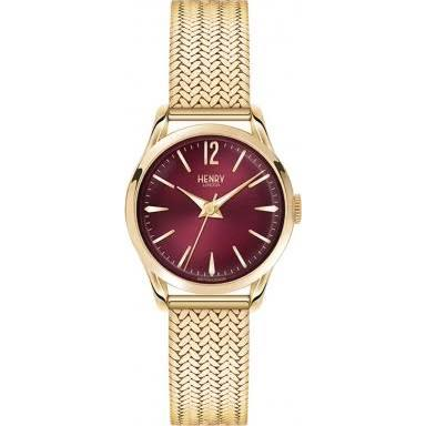 Henry London Watches