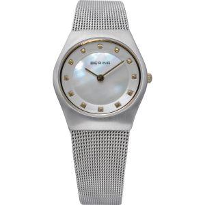 Ladies Classic Bering 11927-004