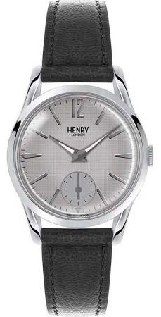 Henry London Watches HL30-US-0073