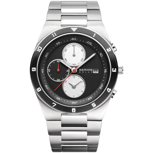 Bering Gents Solar Collection 