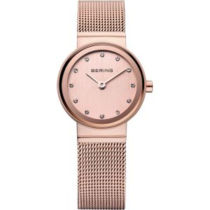 Bering Ladies Classic Collection 