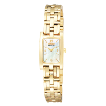 Citizen Ladies Silhouette